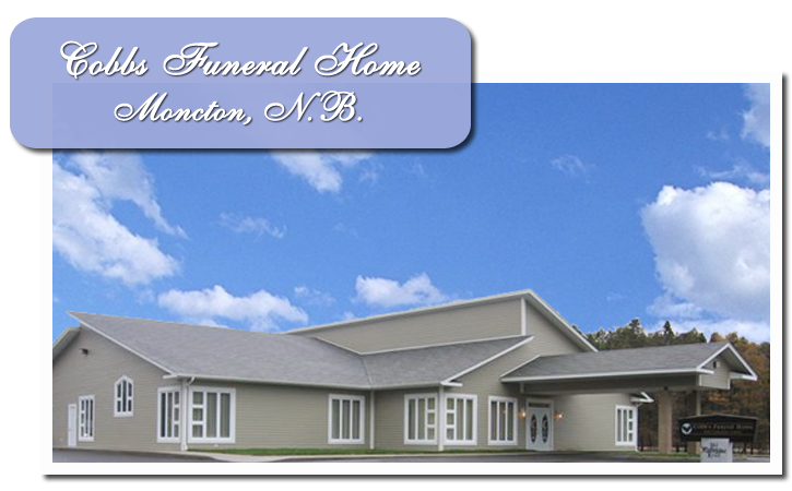 Cobb's Funeral Home